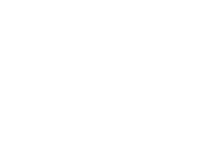 Coastal Vineyard Services Logo