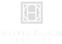 Halter Ranch Vineyard Logo