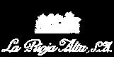logo-La-Rioja-Alta