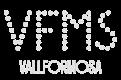 logo-Vallformosa