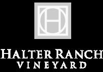 Halter Ranch Vineyard Logo