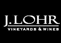 JLohr Logo