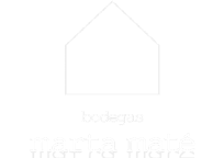 Marta Marte Logo
