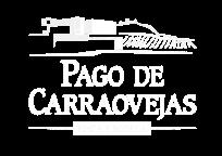Pago de Carraovejas Logo