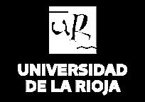 La Rioja University Logo