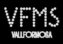 VallFormosa Logo