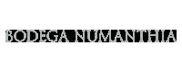 numanthia-1