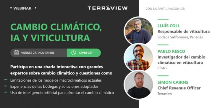 Webinar-Terraview-p-800